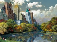 http://www.granitetransformations.com/blog/wp-content/uploads/2011/10/Central-Park-Fall.jpg