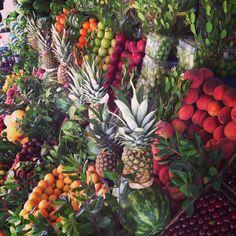 #kolaylar #arnavutkoy #fruiterer #greengrocer #manav #fruit #vegetables #zerzevat #meyve #sebze