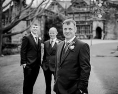 Amore Photography of Wakefield : East Riddlesden Hall Keighley Wedding Photography (From Beautiful Couple, Beautiful Bride, Wakefield, Grooms, Wedding Season, Brides, Wedding Photography, Couples, Boyfriends