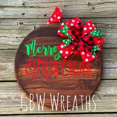 Home | gbwwreaths Small Businesses, Christmas Ornaments, Holiday Decor, Home Decor, Decoration Home, Small Business Resources, Room Decor, Christmas Jewelry, Christmas Decorations