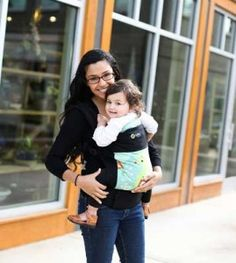 Best Boba 4g baby carrier review - top rated and best boba 4g carrier