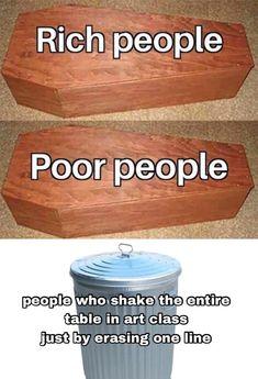 Those damned kids : memes Funny School Jokes, School Memes, Crazy Funny Memes, Really Funny Memes, Stupid Funny Memes, Wtf Funny, Funny Laugh, Funny Relatable Memes, Funny Texts