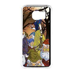 FRZ-Snow White Princess Zombie Disney Galaxy S6 Case Fit For Galaxy S6 Hardplastic Case White Framed FRZ http://www.amazon.com/dp/B016ZBQSYY/ref=cm_sw_r_pi_dp_g-Rnwb0D51QAZ