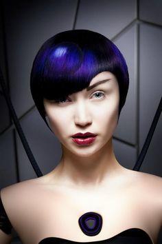 NAHA Contemporary Artist 2011