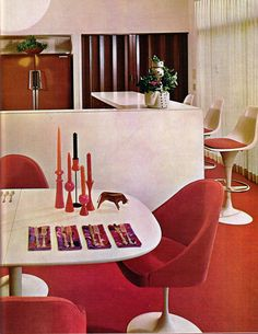 Practical Encyclopedia of Good Decorating and Home Improvement. 1970