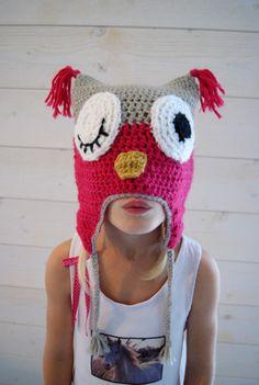 Ce bonnet est fortement inspiré de ce modèle-ci .  Les explications sont 4c88403d065
