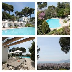 Holiday rentals in Cannes ... http://www.homesud.co.uk/holiday-rentals-villa-CANNES-fiche-0047-3.html