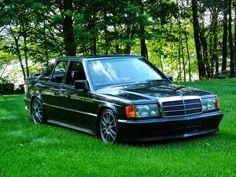 Mercedes-Benz appreciation thread - Page 4 My Dream Car, Dream Cars, Mercedes Benz 190e, Bmw, Vehicles, Appreciation, German, Amazing, Autos