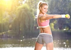 The 5 Most Overlooked Ways to Lose Weight http://weightlossandtraining.com/5-overlooked-ways-lose-weight #fitness #weightloss #fatloss