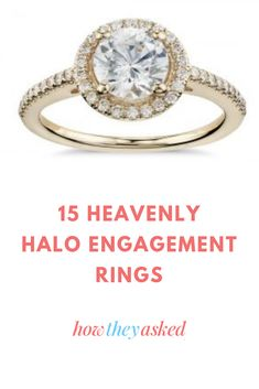 1314 Best Unique Engagement Rings Images Engagement Rings