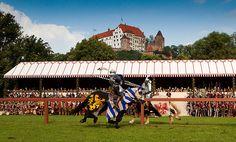 Landshuter Hochzeit 1475