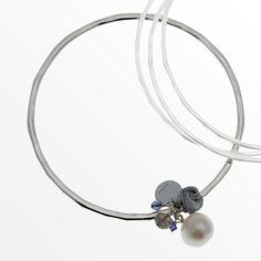Rosie Brown Jewellery   Online Shop - Handmade silver and gold collections