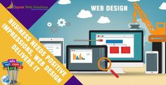 Jayam Web solutions is a leading web design company in Chennai offering web design and web development services for companies all over India and Abroad. http://www.jayamwebsolutions.com/web-design-company-in-chennai-india.php