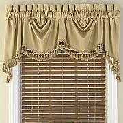 Supreme Empire Valance