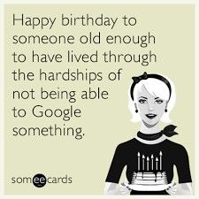 Free Funny Birthday Ecards Wishes Quotes Greetings Happy