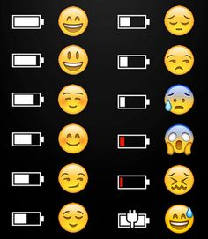 The Emoji explains it all! Use Easy Battery Saver So Cool Please Fallow My Page and check out some other stuff on my page thank you! Couldn't find the exact Emoji Funny Texts, Funny Jokes, Hilarious, Smiley Emoji, Smiley Faces, Emoji Wallpaper, Iphone Wallpaper For Guys, Humor Grafico, Lol So True
