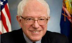 It's time to really listen to Bernie Sanders | AL.com