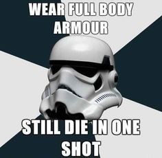 Funny Star Wars Pictures – 47 Pics. My favs were the Han Choir and ...