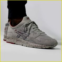 edffa228e6e8 Men s Sneakers Ideas. Are you searching for more information on sneakers   Then click through. Asics ShoesConverse ...
