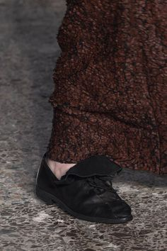 #UmaWang #fall #winter #2015 #2016 #mfw #fashion #milan