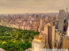 one57_view_from_the_top.jpeg