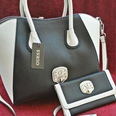 15 Amazing Handbags Images Satchel Backpacks