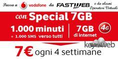 Passa a Vodafone da Fastweb, Kena Mobile o Operatori Virtuali con la promozione maggio Special, 1000 minuti e SMS +7GB a 7€  #follower #daynews - https://www.keyforweb.it/passa-a-vodafone-da-fastwebpassa-a-vodafone-da-fastweb-kena-mobile-o-operatori-virtuali-con-la-promozione-maggio-special-1000-minuti-e-sms-7gb-a-7eo-operatori-virtuali-con-la-promozione-maggio-spec/