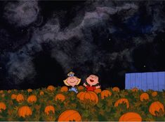 Peanuts Halloween Wallpaper 51 Images intended for The Most Incredible Peanuts Halloween Wallpaper Backgrounds backgrounds charlie brown Charlie Brown Halloween, Great Pumpkin Charlie Brown, Peanuts Halloween, It's The Great Pumpkin, Halloween Cartoons, Fall Halloween, Halloween Pics, Halloween Horror, Collage