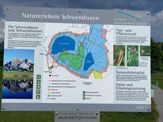 Map, Communities Unit, Recovery, Switzerland, History, Scenery, Plants, Nature, Location Map