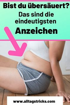 That& why you can& lose weight with an acidic body - natural health . - That& why you can& lose weight with an acidic body – natural health – weight - Weight Loss Plans, Weight Loss Program, Weight Loss Tips, Healthy Sport, Healthy Life, Health Tips, Health And Wellness, Health Fitness, Perder 10 Kg