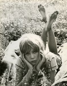 Pattie Boyd Vintage Icons beatles Sixties Fashion 60s Style
