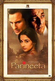 Parineeta Full Movie Online Dailymotion. The lifelong romance between Lolita (Balan) and Shekar (Khan) is upset by the arrival of another man.