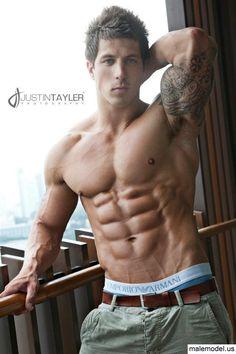 naked man Queerclick ecuadorian