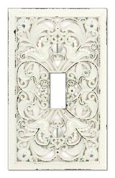 11 best decorative switch plates images switch plates decorating rh pinterest com