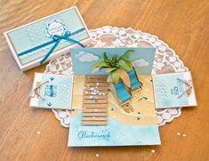 HochzeitsreiseExlosionsbox_03