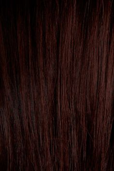 The answer is. We magically combine all three colors into our Mahogany Henna Hair Dye. Your hair will have a fusion of deep rich black, dark chocolate brown, and intense cherry red. This color is a shade lighter Golden Brown Hair, Chocolate Brown Hair, Brown Blonde Hair, Brown Hair With Highlights, Dark Hair, Chocolate Cherry Hair Color, Dark Mahogany Hair, Mahogany Highlights, Mahogany Colour