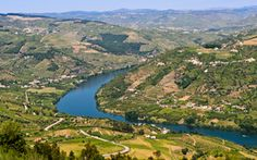 Education Travel | Educational Tour to Multi-Country | Belo Portugal: Wine, History and Landscapes Along the Douro River