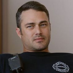 Hello Gorgeous, Gorgeous Men, Taylor And Company, Taylor Kinney Chicago Fire, Chicago Fire Department, Hot Cops, Chicago Shows, Chicago Med, Best Tv Shows