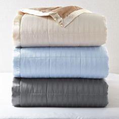 Buy Olympus®Buy Olympus®Flannel Blanket, 70