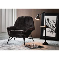 Minotti Prince Minotti Furniture, Furniture Chairs, Furniture Design, Sofa  Chair, Armchair,