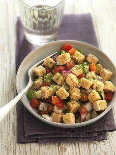 Las mejores recetas con los mejores productos. Del mar a tu mesa. Todas las recetas que aparecen en...