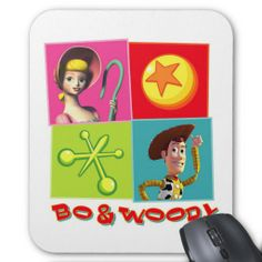 ==> reviews          Bo and Woody Disney Mousepads           Bo and Woody Disney Mousepads we are given they also recommend where is the best to buyDeals          Bo and Woody Disney Mousepads Here a great deal...Cleck Hot Deals >>> http://www.zazzle.com/bo_and_woody_disney_mousepads-144441340991218056?rf=238627982471231924&zbar=1&tc=terrest