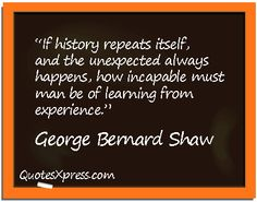 George Bernard Shaw Irish Eyes Are Smiling, George Bernard Shaw, Quick Quotes, Always Remember, Fair Lady, Thoughts, Learning, Words, Authors