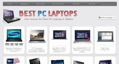 Popular Best PC, Notebooks, Netbooks, Desktops,Tablets, Hardware and computer accessories shop. 100% Automated Amazon Income. No reserve price auction - your first bid can win! Enjoy !