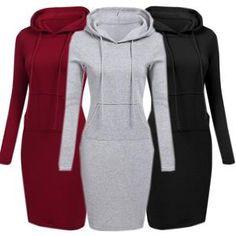 Saturn Planet Drawing Black Hoodie Sweatshirt for Men Casual Fleece Warm Pullover