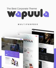 Best WordPress Business Service Themes WordPressbusinesstheme Free For Websites