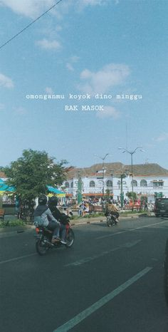 Loc >> Special Region of Yogyakarta, DIY Daily Quotes, Life Quotes, Story Quotes, Self Reminder, Jokes Quotes, Positive Quotes, Haha, Humor, Words