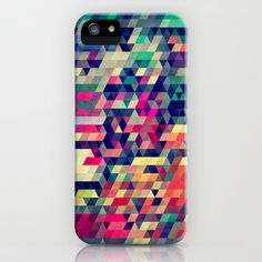 fyx th'pryss iPhone 11 case