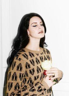 c94901bc4ca 22 Best Lana Del Rey images