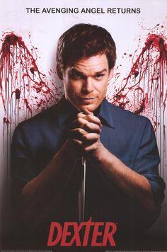 Dexter, Dexter, Dexter